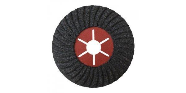Slīpdisks betonam CPFLEX