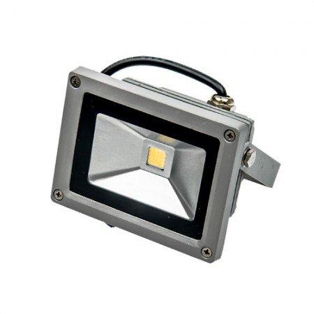 Prožektors LED 50W