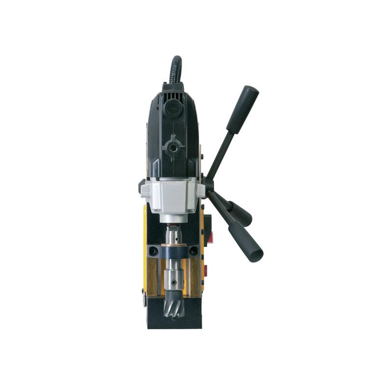 PB32 Magnētiskā urbjmašīna