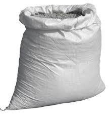 Polipropilēna maisi