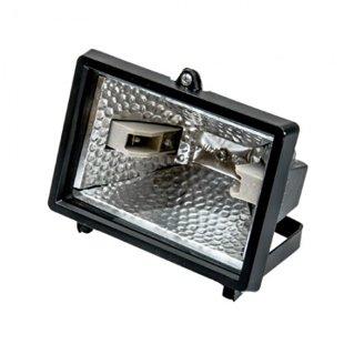 Lampa halogēnā 150W