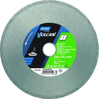 Dimanta disks flīzēm