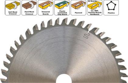 110x22mm zāģripa kokam 20 zobi