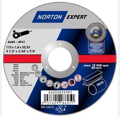 Griežamais disks metālam EXPERT