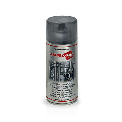 Aerosols INOX-SPRAY
