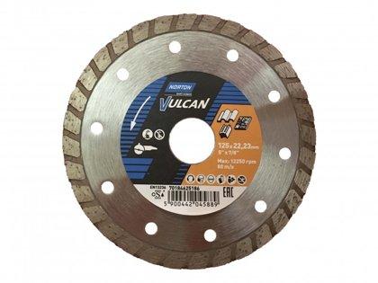 Dimanta disks granītam